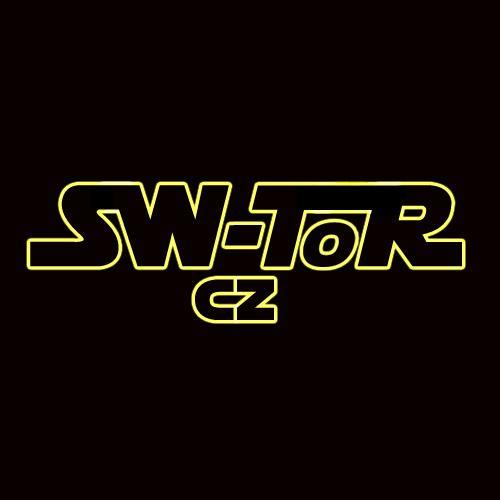 SW-TOR.cz