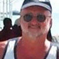 Bruce Atkinson | Social Profile