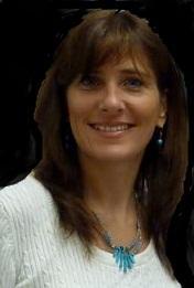 Julie Booz Social Profile