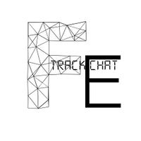 FE TrackChat