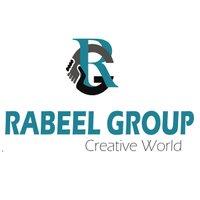 @rabeelgroup