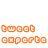 Twitter result for Jessops from tweetexperte