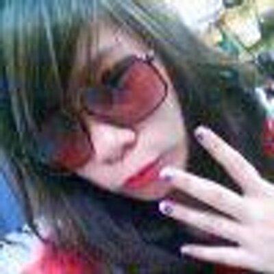 Yomiko_Alone