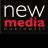 @newmedianw