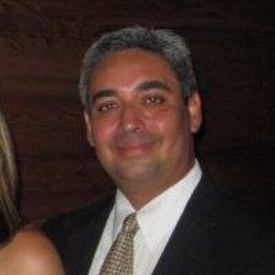 John Acosta | Social Profile