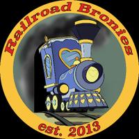 @RailroadBronies