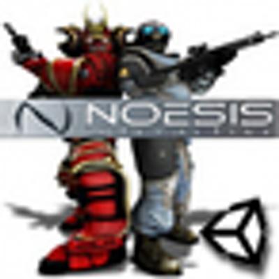 Noesis Interactive | Social Profile