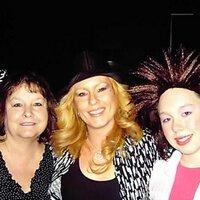 Debbie Kelly | Social Profile