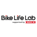 Bike Life Lab(バイク ライフ ラボ)