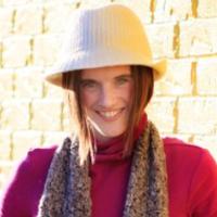 Catherine Gikas   Social Profile