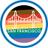 LGBTQ San Francisco