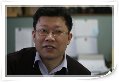 박중석 Social Profile