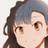 The profile image of _nancou_