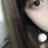 The profile image of ru_ura0