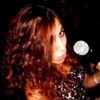 Joanne Bruno | Social Profile