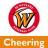 skwyv_Cheering