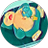 The profile image of Snorlax_No143