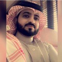 @Abdullah_ASG