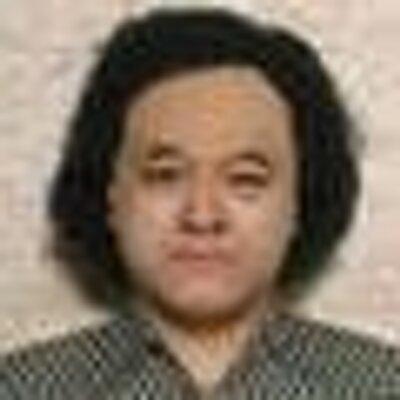 シャレ山紀信 | Social Profile