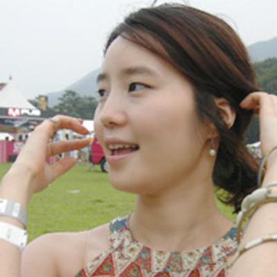 Juae | Social Profile