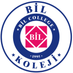 Birecik Bil Koleji's Twitter Profile Picture