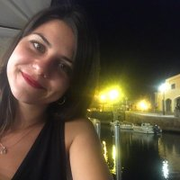 @AdrianaVpn2