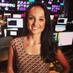 Kathryn Prociv's Twitter Profile Picture