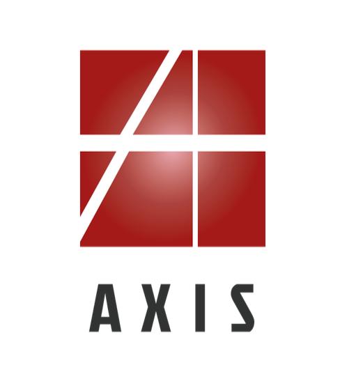 関西ビジネス企画サークルAXIS