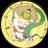 The profile image of kateino_guchi