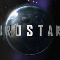 EuroStarz | Social Profile