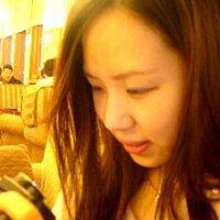 Jin Hyun Lee   Social Profile