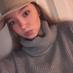 Livia's Twitter Profile Picture