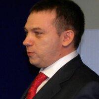 Яков Радченко | Social Profile