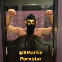 @FanSmartie