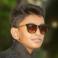 @AZFarhan1