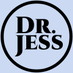 Dr. Jessica Clemons, MD's Twitter Profile Picture