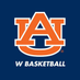 Auburn Women's Basketball's Twitter Profile Picture