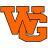 Avatar - WGHS Athletics