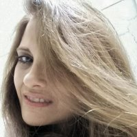 @silvia_espinel