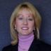 Joan Vieweger's Twitter Profile Picture