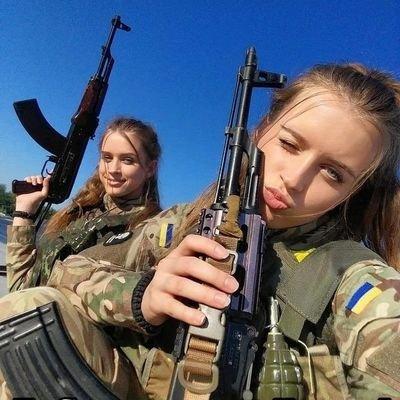Sveta ivanиshиnа 25 % Вільна Україна ! (@IvanishinaSveta)