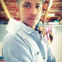 @Karthic13838034