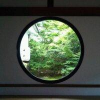 Naoyoshi Aikawa | Social Profile
