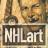 NHLart profile