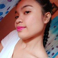 @che_salinas01
