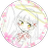 The profile image of mitukusi_718