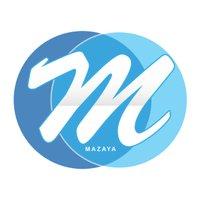 @Mazayakuw1