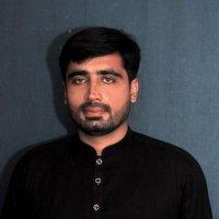 @KahloonMubshar