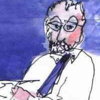Vito Smolej | Social Profile