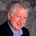Jeff Sheehan- Influencer | Author | Speaker's Twitter Profile Picture